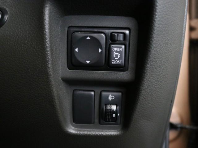 15X Mセレクション ナビTVドライブレコーダーBカメラ(10枚目)