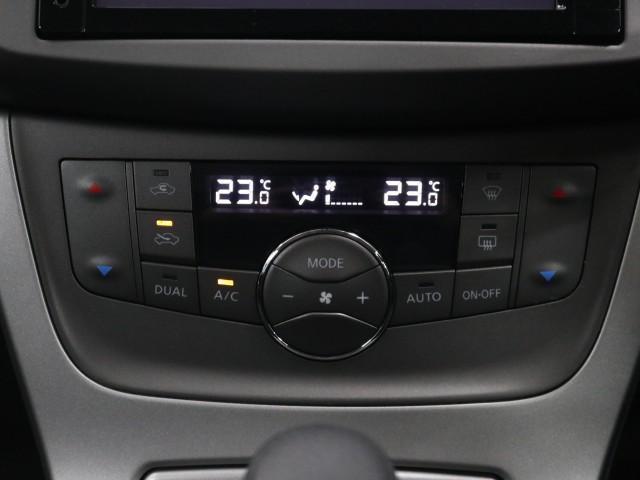 S ツーリング ナビTVバックカメラドラレコETCキセノン(7枚目)