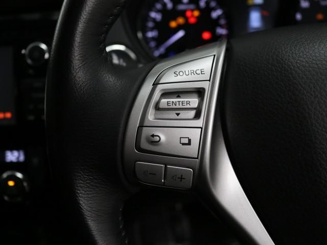 「日産」「エクストレイル」「SUV・クロカン」「奈良県」の中古車12