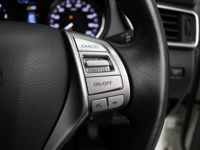 「日産」「エクストレイル」「SUV・クロカン」「奈良県」の中古車13
