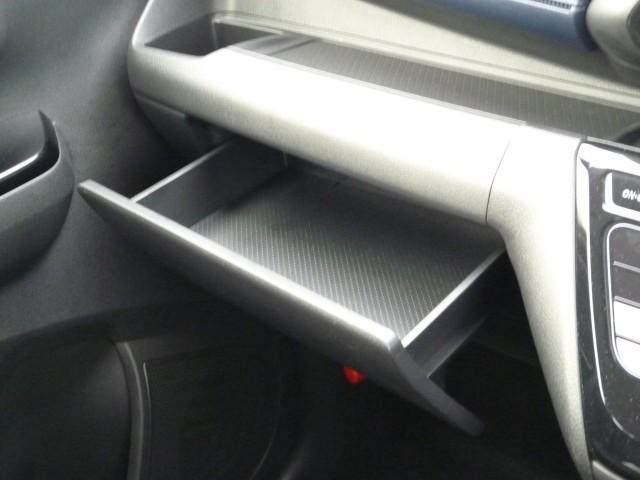 ハイウェイスター X プロパイロットエディション 弊社社用車エマージェンシーブレーキ踏み間違い防止装置プロパイロットアラウンドビューモニター電子パーキングブレーキLEDヘッドライト(9枚目)