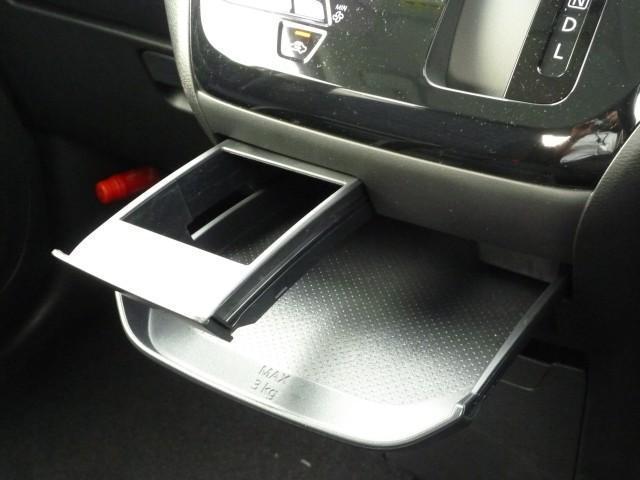 ハイウェイスター X プロパイロットエディション 弊社社用車エマージェンシーブレーキ踏み間違い防止装置プロパイロットアラウンドビューモニター電子パーキングブレーキLEDヘッドライト(10枚目)