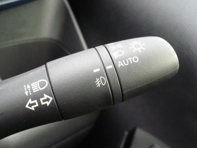ハイウェイスター X プロパイロットエディション 弊社社用車エマージェンシーブレーキ踏み間違い防止装置プロパイロットアラウンドビューモニター電子パーキングブレーキLEDヘッドライト(11枚目)