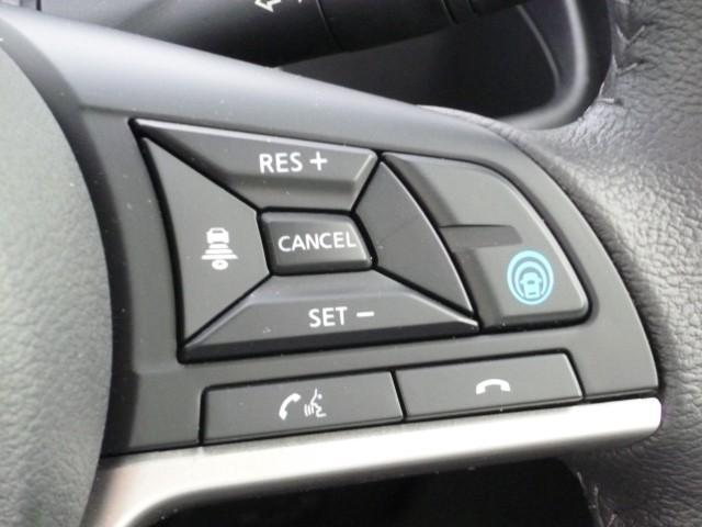 ハイウェイスター X プロパイロットエディション 全周囲カメラ 車線逸脱 踏み間違い防止 LEDヘッドライト プロパイロット 弊社社用車(6枚目)