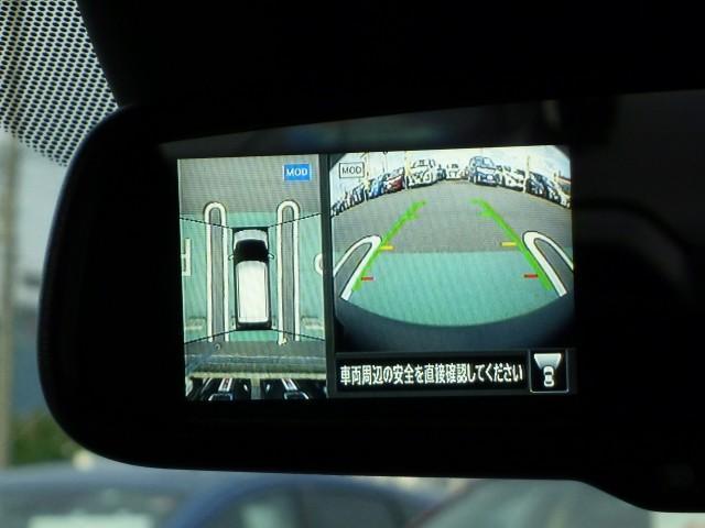 ハイウェイスター X プロパイロットエディション 全周囲カメラ 車線逸脱 踏み間違い防止 LEDヘッドライト プロパイロット 弊社社用車(7枚目)