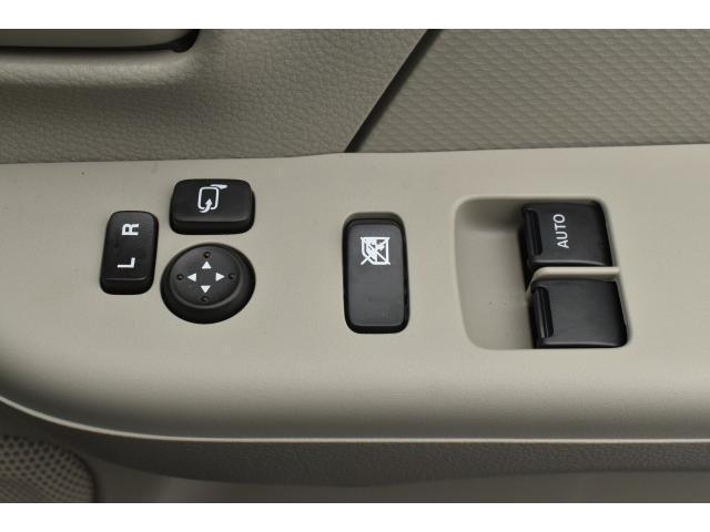 DX GLエマージェンシーブレーキパッケージ キーレス オーディオCD VDC LDW オートライト ハロゲンハロゲンヘッドライト エマージェンシーブレーキ(9枚目)