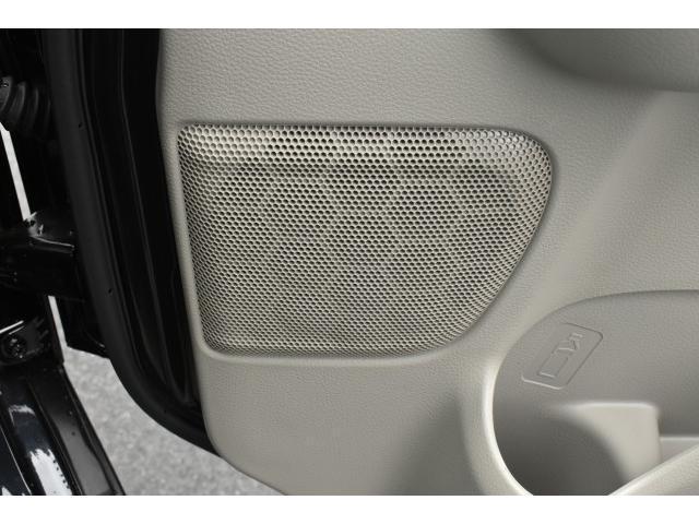 DX GLエマージェンシーブレーキパッケージ キーレス オーディオCD VDC LDW オートライト ハロゲンハロゲンヘッドライト エマージェンシーブレーキ(13枚目)