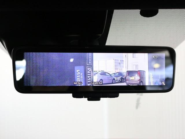 e-パワーニスモ 純正ナビゲーション スマートルームミラー LEDヘッド エマージェンシーブレーキ インテリジェントキー アラウンドヴューモニター 踏み間違い防止 コーナーセンサー(11枚目)