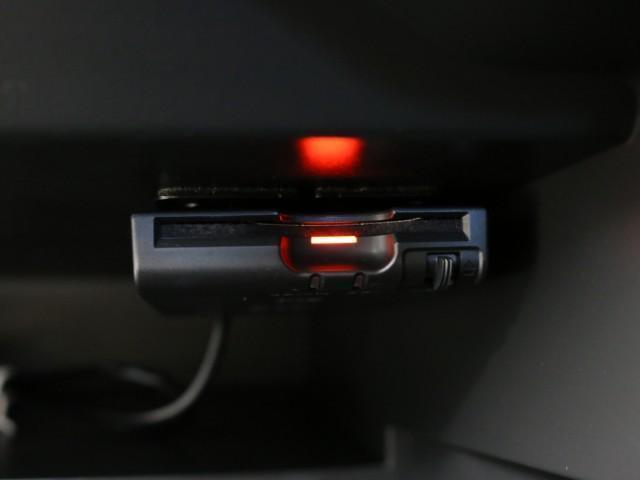 e-パワーニスモ 純正ナビゲーション スマートルームミラー LEDヘッド エマージェンシーブレーキ インテリジェントキー アラウンドヴューモニター 踏み間違い防止 コーナーセンサー(12枚目)