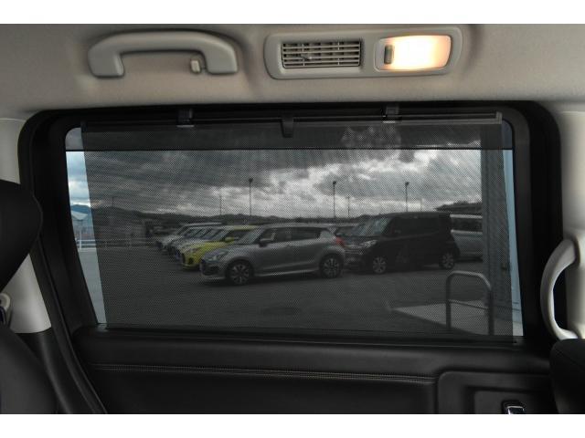 250ハイウェイスター ワンオーナー 純正大画面8インチナビ 両側オートスライドドア バックカメラ フロントリップスポイラー LEDヘッドライト インテリキー(10枚目)