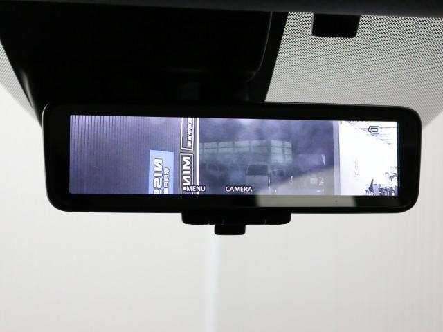 e-パワー メダリスト 純正ナビ フルセグTV アラウンドビューモニター クルーズコントロール LEDヘッドライト エマージェンシーブレーキ エマブレ コーナーセンサー 不意間違い防止 インテリキー(10枚目)
