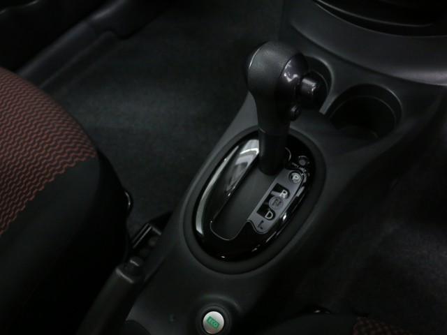 ニスモ 純正ナビ CD ブルートゥース フルセグ ETC エコモード バックカメラ LEDヘッドライト 純正エアロ エコモード(11枚目)