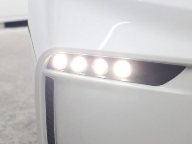 ニスモ 純正ナビ CD ブルートゥース フルセグ ETC エコモード バックカメラ LEDヘッドライト 純正エアロ エコモード(16枚目)
