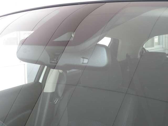 15RX Vセレクション 登録済未使用車 大画面9インチナビ フルセグTV 全周囲カメラ エマブレ HIDヘッド インテリキー 前後アンダーカバー ドルフィンアンテナ(10枚目)