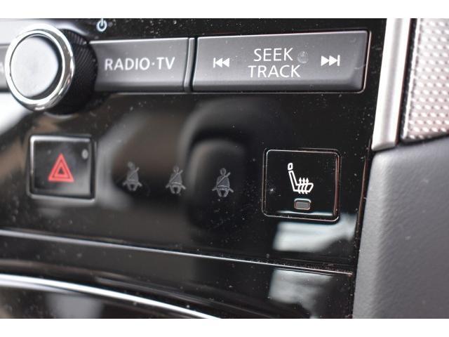 GT タイプSP ワンオーナー 黒革シート 純正ナビ フルセグTV ドライブレコーダー ETC アラウンドビューモニター LEDヘッドライト シートヒーター エマージェンシーブレーキ コーナーセンサー(7枚目)