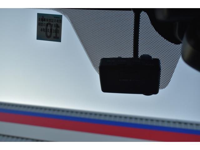GT タイプSP ワンオーナー 黒革シート 純正ナビ フルセグTV ドライブレコーダー ETC アラウンドビューモニター LEDヘッドライト シートヒーター エマージェンシーブレーキ コーナーセンサー(8枚目)