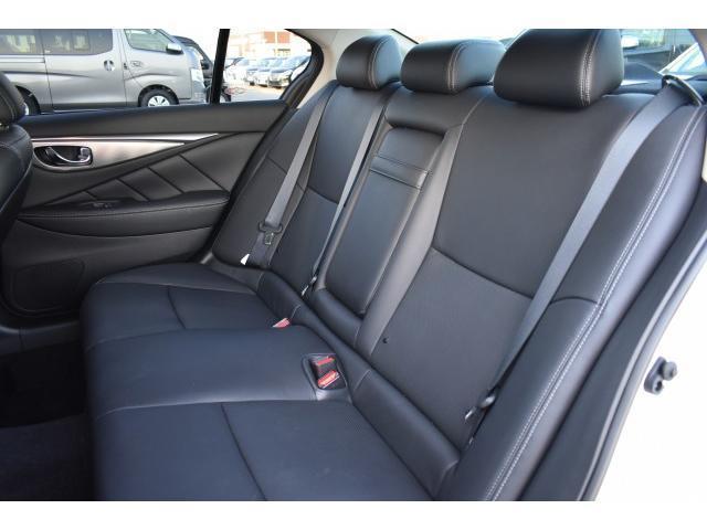 GT タイプSP ワンオーナー 黒革シート 純正ナビ フルセグTV ドライブレコーダー ETC アラウンドビューモニター LEDヘッドライト シートヒーター エマージェンシーブレーキ コーナーセンサー(15枚目)