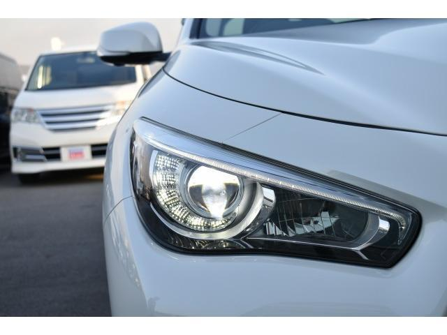 GT タイプSP ワンオーナー 黒革シート 純正ナビ フルセグTV ドライブレコーダー ETC アラウンドビューモニター LEDヘッドライト シートヒーター エマージェンシーブレーキ コーナーセンサー(17枚目)