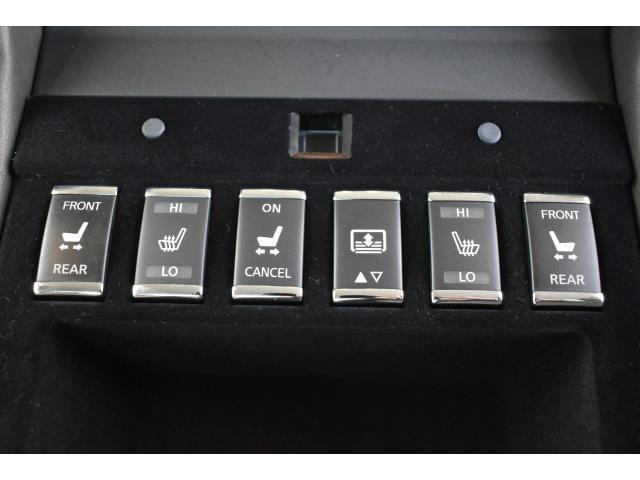 VIP ワンオーナー 純正ナビ ドライブレコーダー セミアニリン本革シート 銀粉本木目 アラウンドビューモニター 全席パワーシート シートエアコン クルーズコントロール エマブレ LEDヘッド(10枚目)