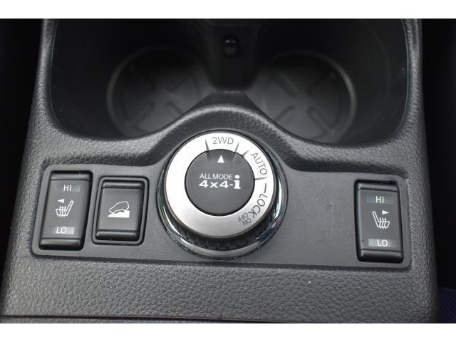 20X エマージェンシーブレーキパッケージ メーカーナビ フルセグTV ETC アラウンドビューモニター LEDヘドライト オートバックドア PTC素子ヒーター パークアシスト トノカバー エマブレ コーナーセンサー 踏み間違い インテリキー(8枚目)