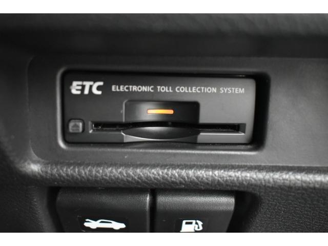 20X エマージェンシーブレーキパッケージ メーカーナビ フルセグTV ETC アラウンドビューモニター LEDヘドライト オートバックドア PTC素子ヒーター パークアシスト トノカバー エマブレ コーナーセンサー 踏み間違い インテリキー(11枚目)