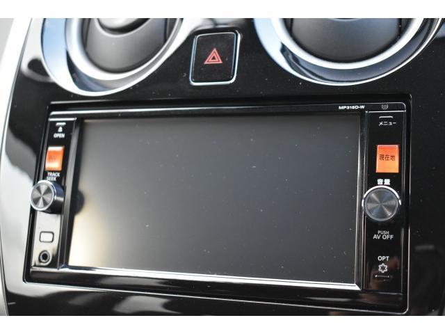 X Vセレクション+セーフティII ワンオーナー 純正ナビ フルセグTV アラウンドビューモニター LEDヘッドライト ドライブレコーダー ETC エマブレ コーナーセンサー 踏み間違い防止 フォグランプ インテリキー(6枚目)