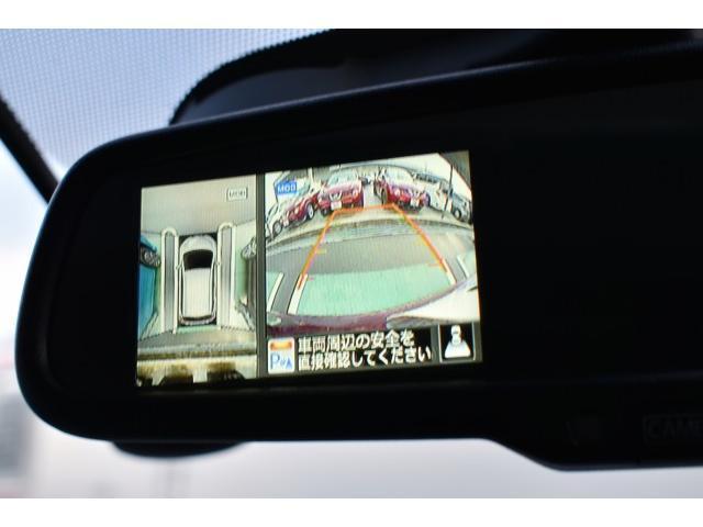 X Vセレクション+セーフティII ワンオーナー 純正ナビ フルセグTV アラウンドビューモニター LEDヘッドライト ドライブレコーダー ETC エマブレ コーナーセンサー 踏み間違い防止 フォグランプ インテリキー(7枚目)