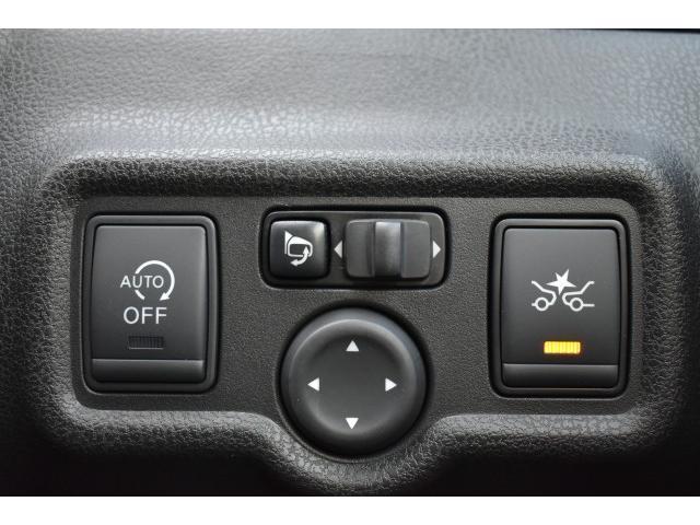 X Vセレクション+セーフティII ワンオーナー 純正ナビ フルセグTV アラウンドビューモニター LEDヘッドライト ドライブレコーダー ETC エマブレ コーナーセンサー 踏み間違い防止 フォグランプ インテリキー(9枚目)