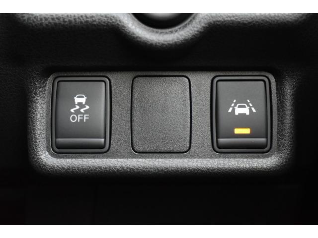 X Vセレクション+セーフティII ワンオーナー 純正ナビ フルセグTV アラウンドビューモニター LEDヘッドライト ドライブレコーダー ETC エマブレ コーナーセンサー 踏み間違い防止 フォグランプ インテリキー(10枚目)