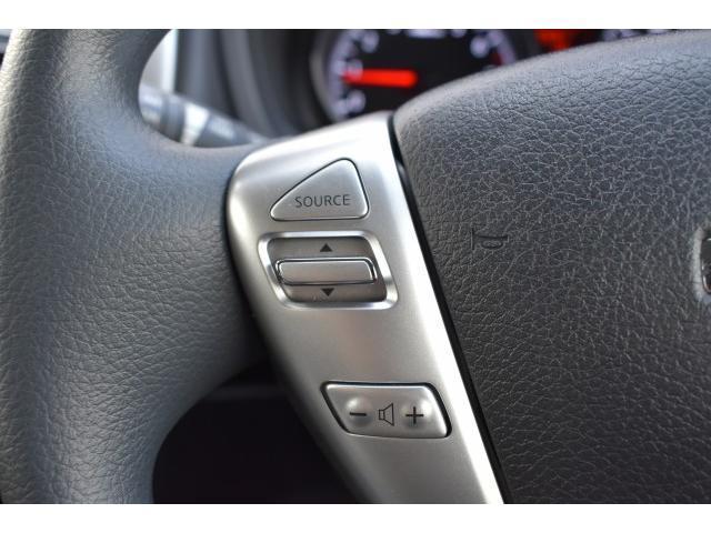 X Vセレクション+セーフティII ワンオーナー 純正ナビ フルセグTV アラウンドビューモニター LEDヘッドライト ドライブレコーダー ETC エマブレ コーナーセンサー 踏み間違い防止 フォグランプ インテリキー(12枚目)