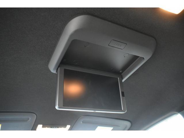 ニスモ 純正9インチナビ 後席フリップダウン NISMOセーフティーパック 快適パック ドライブレコーダー プロパイロット アラウンドビューM 両側オートスライド LEDヘッド エマブレ コーナーセンサー(9枚目)