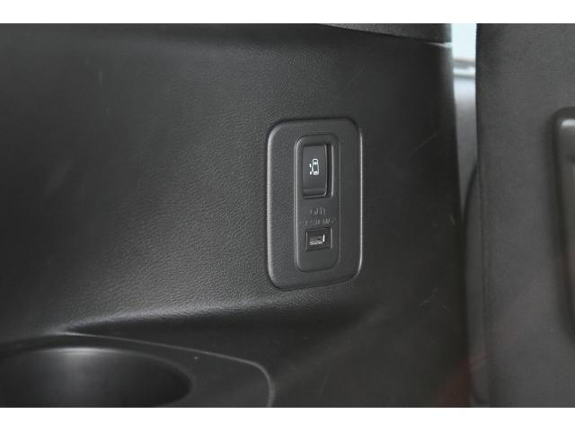 ニスモ 純正9インチナビ 後席フリップダウン NISMOセーフティーパック 快適パック ドライブレコーダー プロパイロット アラウンドビューM 両側オートスライド LEDヘッド エマブレ コーナーセンサー(17枚目)