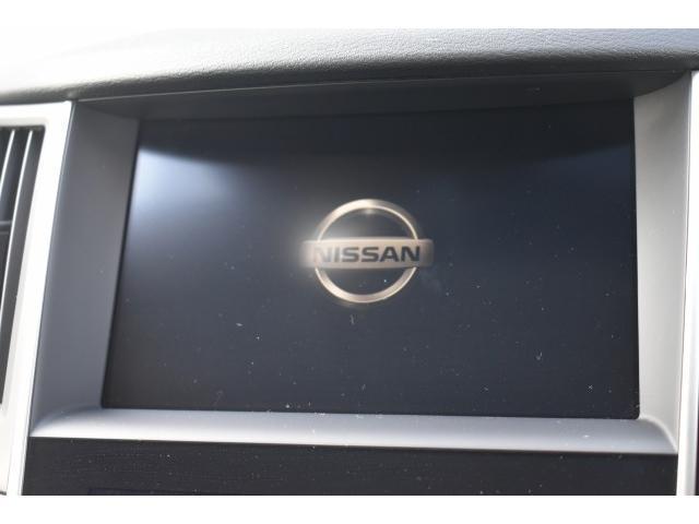 350GT FOUR ハイブリッド タイプP 4WD プロパイロット2.0 純正ナビ フルセグTV アラウンドビューモニター LEDヘッドライト 黒革シート シートヒーター パワーシート エマブレ コーナーセンサー 踏み間違い防止 ETC2.0(6枚目)