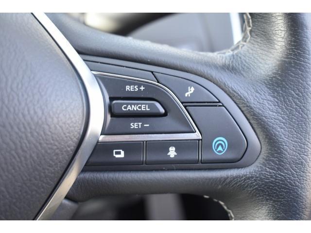 350GT FOUR ハイブリッド タイプP 4WD プロパイロット2.0 純正ナビ フルセグTV アラウンドビューモニター LEDヘッドライト 黒革シート シートヒーター パワーシート エマブレ コーナーセンサー 踏み間違い防止 ETC2.0(8枚目)