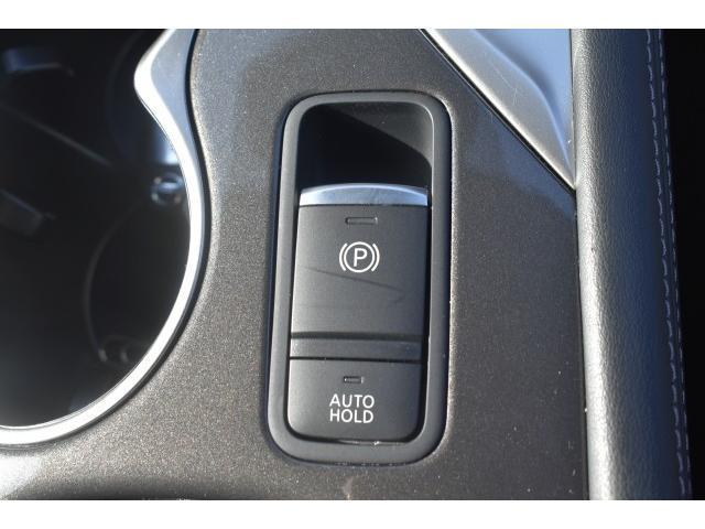 350GT FOUR ハイブリッド タイプP 4WD プロパイロット2.0 純正ナビ フルセグTV アラウンドビューモニター LEDヘッドライト 黒革シート シートヒーター パワーシート エマブレ コーナーセンサー 踏み間違い防止 ETC2.0(9枚目)