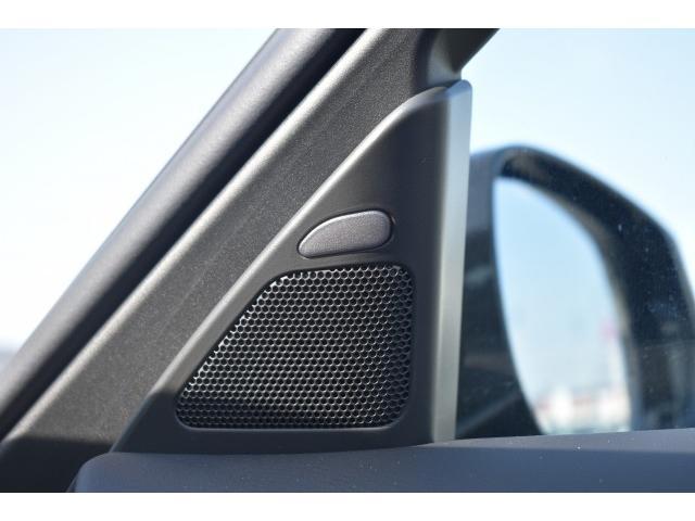 350GT FOUR ハイブリッド タイプP 4WD プロパイロット2.0 純正ナビ フルセグTV アラウンドビューモニター LEDヘッドライト 黒革シート シートヒーター パワーシート エマブレ コーナーセンサー 踏み間違い防止 ETC2.0(17枚目)