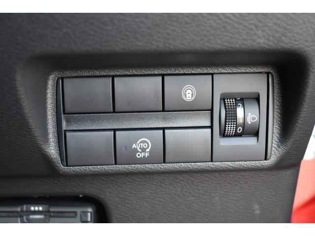 ハイウェイスター X 純正9インチナビ フルセグTV ETC アラウンドビューモニター LEDヘッドライト エマージェンシーブレーキ コーナーセンサー 踏み間違い防止 インテリキー(9枚目)