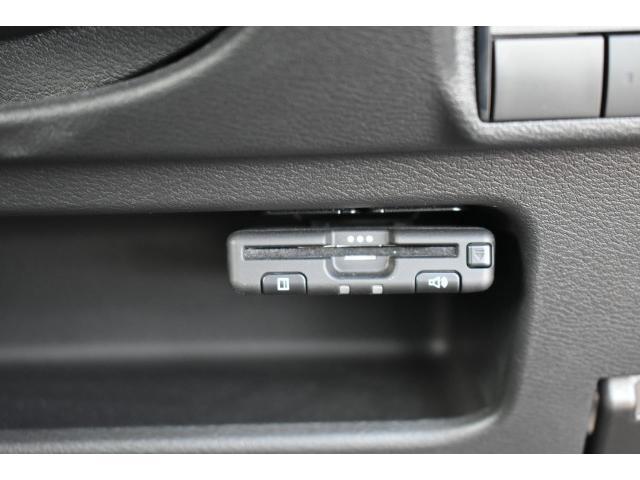 ハイウェイスター X 純正9インチナビ フルセグTV ETC アラウンドビューモニター LEDヘッドライト エマージェンシーブレーキ コーナーセンサー 踏み間違い防止 インテリキー(10枚目)