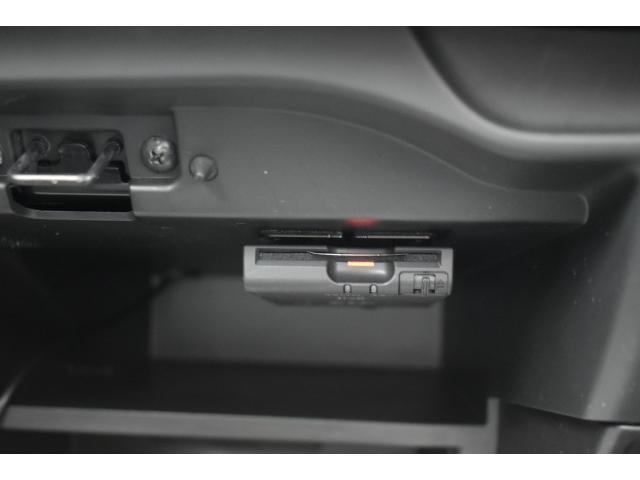 X DIG-S Vセレクション+セーフティ 純正ナビ フルセグTV アラウンドビューモニター LEDヘッド ETC エマージェンシーブレーキ コーナーセンサー 踏み間違い防止 インテリキー オートエアコン(12枚目)