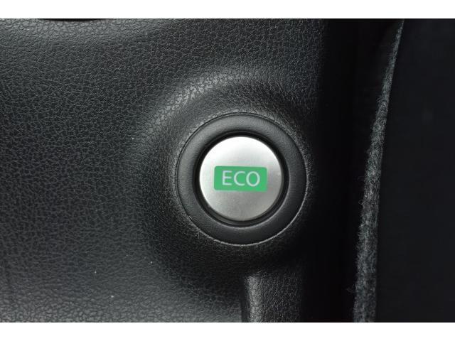 X DIG-S Vセレクション+セーフティ 純正ナビ フルセグTV アラウンドビューモニター LEDヘッド ETC エマージェンシーブレーキ コーナーセンサー 踏み間違い防止 インテリキー オートエアコン(14枚目)