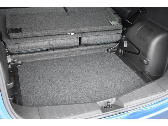 X DIG-S Vセレクション+セーフティ 純正ナビ フルセグTV アラウンドビューモニター LEDヘッド ETC エマージェンシーブレーキ コーナーセンサー 踏み間違い防止 インテリキー オートエアコン(26枚目)