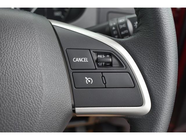 ハイウェイスター Gターボ ターボ 純正ナビ フルセグTV アラウンドビューモニター 両側オートスライド クルーズコントロール LEDヘッド エマージェンシー^ブレーキ ハイビームアシスト インテリキー(13枚目)