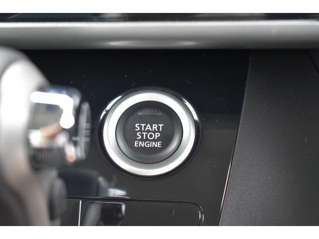 ハイウェイスター Gターボ ターボ 純正ナビ フルセグTV アラウンドビューモニター 両側オートスライド クルーズコントロール LEDヘッド エマージェンシー^ブレーキ ハイビームアシスト インテリキー(21枚目)