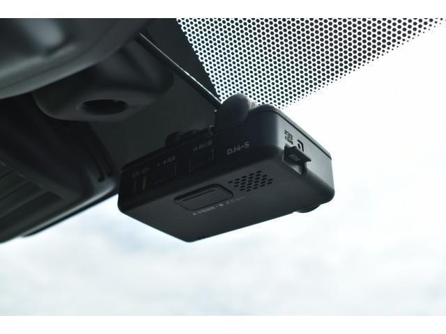 e-パワー X Vセレクション 純正ナビ フルセグTV ETC ドライブレコーダー アラウンドビューモニター エマージェンシーブレーキ コーナーセンサー 踏み間違い防止 オートエアコン インテリキー(11枚目)
