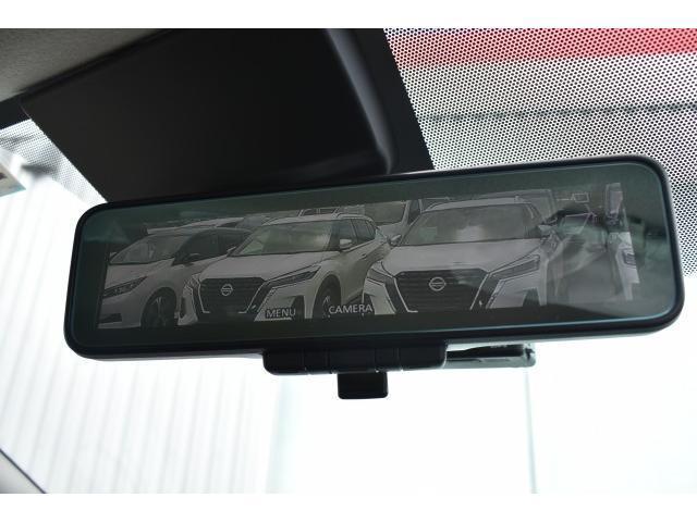 e-パワー X Vセレクション 純正ナビ フルセグTV ETC ドライブレコーダー アラウンドビューモニター エマージェンシーブレーキ コーナーセンサー 踏み間違い防止 オートエアコン インテリキー(12枚目)