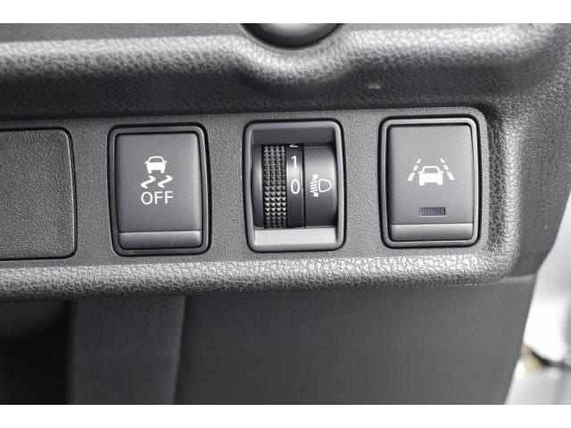 e-パワー X Vセレクション 純正ナビ フルセグTV ETC ドライブレコーダー アラウンドビューモニター エマージェンシーブレーキ コーナーセンサー 踏み間違い防止 オートエアコン インテリキー(14枚目)