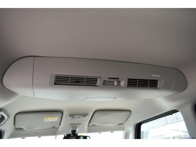 ハイウェイスター Xターボ 純正ナビ フルセグTV アラウンドビューモニター 左オートスライド LEDヘッドライト エマージェンシーブレーキ 踏み間違い防止 ドライブレコーダー インテリジェントキー(13枚目)