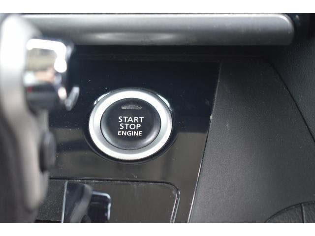 ハイウェイスター Xターボ 純正ナビ フルセグTV アラウンドビューモニター 左オートスライド LEDヘッドライト エマージェンシーブレーキ 踏み間違い防止 ドライブレコーダー インテリジェントキー(14枚目)