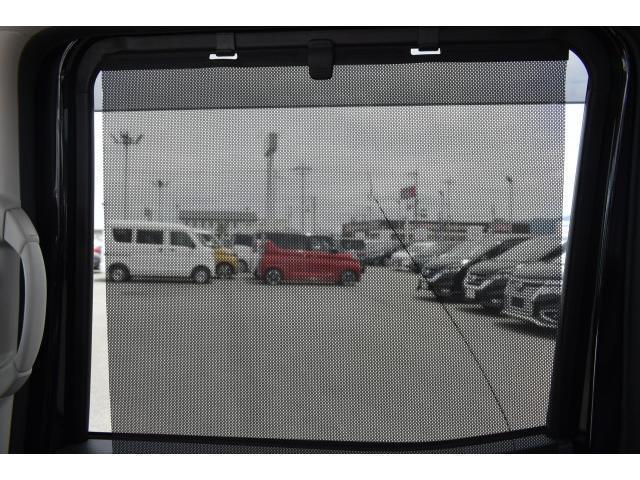 ハイウェイスター Xターボ 純正ナビ フルセグTV アラウンドビューモニター 左オートスライド LEDヘッドライト エマージェンシーブレーキ 踏み間違い防止 ドライブレコーダー インテリジェントキー(23枚目)