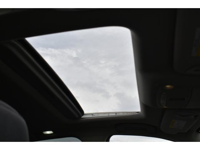 350GT ハイブリッド タイプSP サンルーフ BOSEサウンドシステム 純正ナビ フルセグTV 黒本革シート アラウンドビューモニター シートヒーター パワーシート LEDヘッド エマブレ コーナーセンサー インテリキー(8枚目)